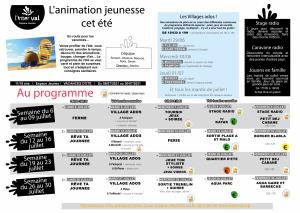Plaquette Jeunesse ETE JUILLET 2021 Monterfil2